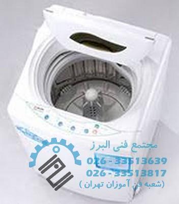 نگهداری از دستگاه خشک کن